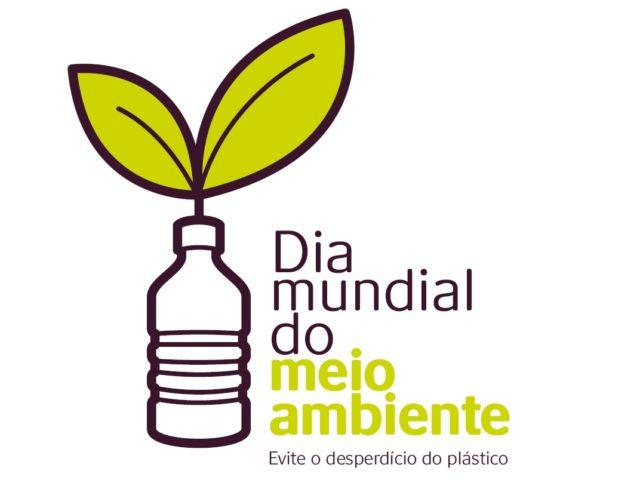 Dia Mundial do Meio Ambiente: Se não puder reutilizar, recuse!