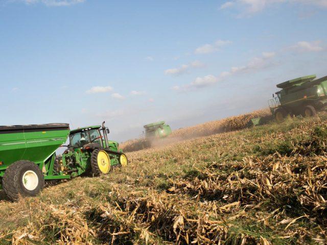 Etanol 1,5G: A inovação a favor do desenvolvimento de biocombustíveis!