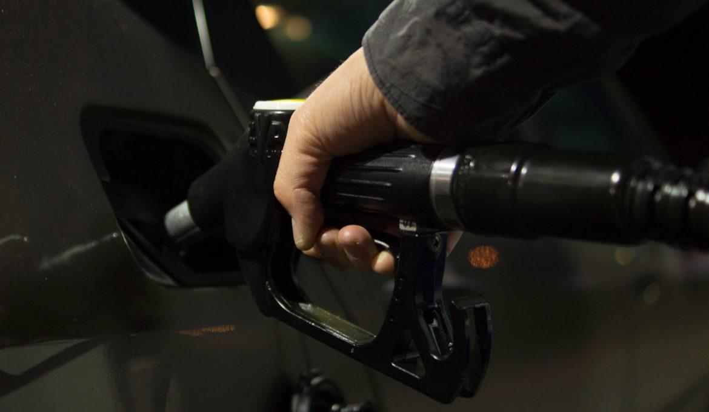 Brasil espera reduzir 10,1% na intensidade de carbono dos combustíveis até 2028 com RenovaBio