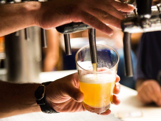 O papel da Biologia por trás da produção da cerveja