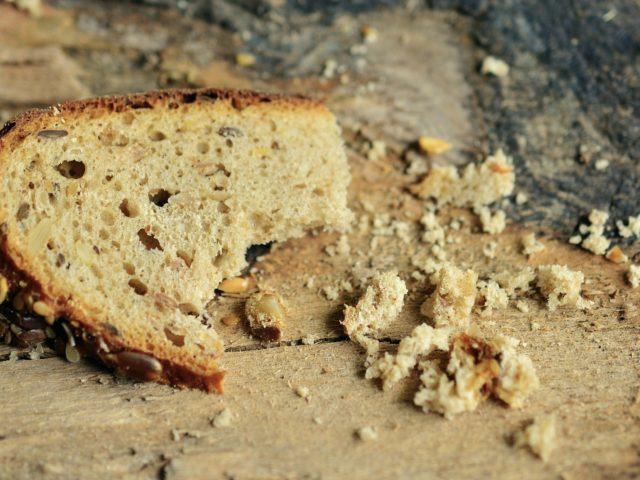 Algumas dicas simples vão te ajudar a evitar o desperdício de alimentos