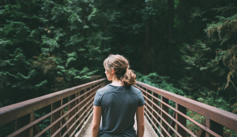 OMS propõe plano para diminuir o sedentarismo até 2030