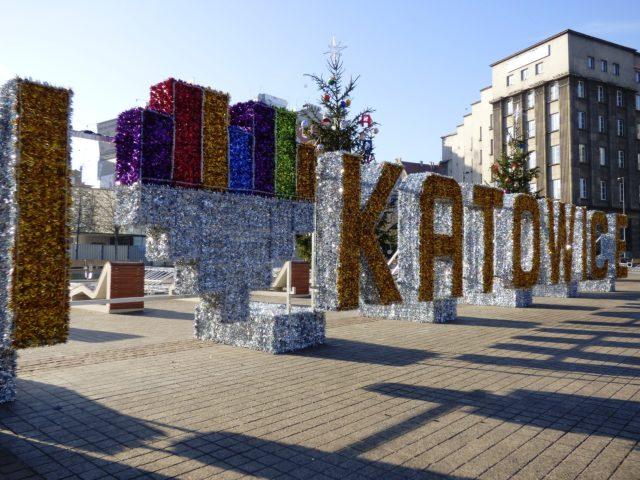 Katowice, na Polônia, sediará a COP 24 em dezembro