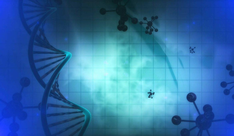 Como os conhecimentos sobre o DNA ajudam a melhorar o mundo?