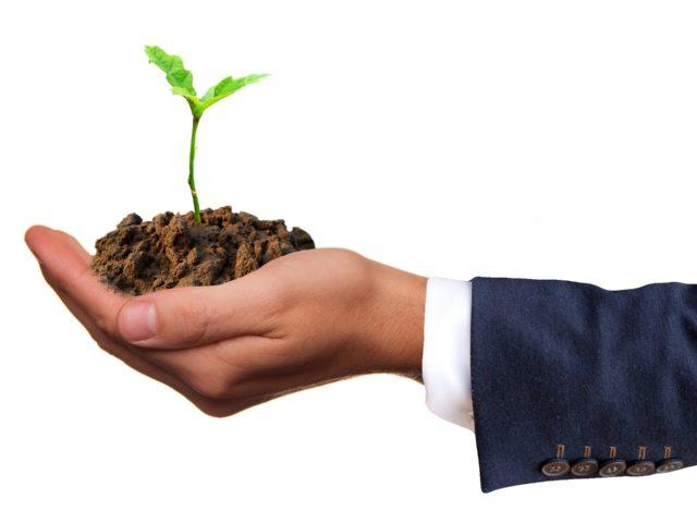Empresas protagonistas do futuro sustentável foram premiadas no Fórum Brasil Bioeconomia