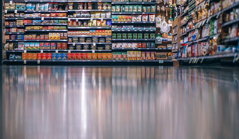 MPCON pede urgência na revisão da atual legislação sobre rotulagem