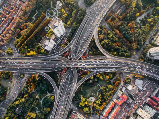 ONU publica resolução sobre o uso de carros autônomos