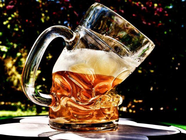 Mudanças climáticas vão reduzir a produção de cevada e de cervejas no mundo
