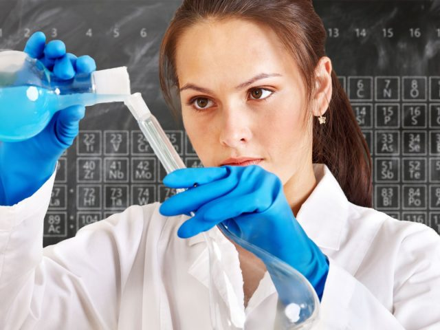 Biologia na prática: projeto Educação da Novozymes lança Experimentos Científicos