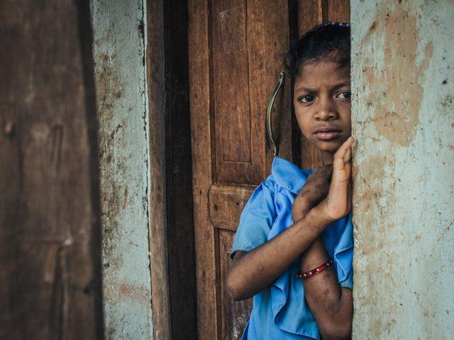 ONU diz que ainda há tempo para acabar com a fome no mundo