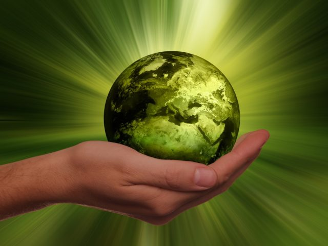 Clima lança pesquisa sobre as consequências da expansão de biocombustíveis no Brasil até 2030 sob mudanças climáticas