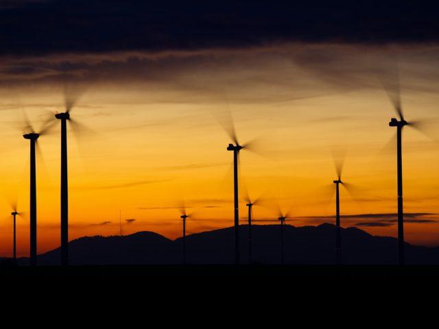 ICC Brasil recebe encontro para debater as mudanças climáticas