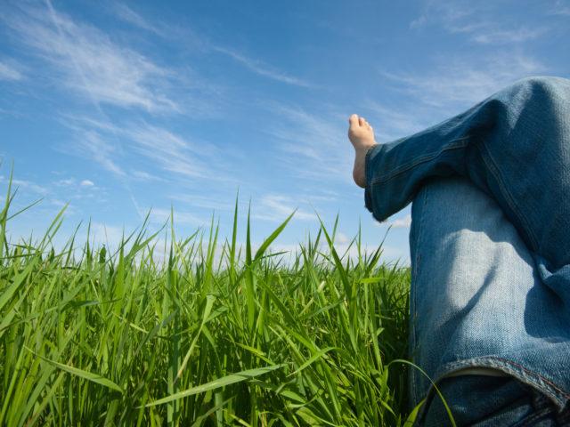 O que é Pegada Ecológica? O que isso significa para nós?
