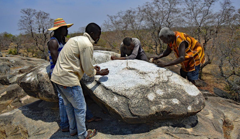 OIT alerta que mais de 40 milhões de pessoas ainda são vítimas de trabalho escravo no mundo