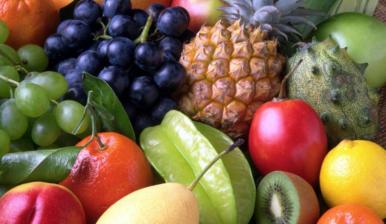Alimentos sazonais são bons para a saúde, o bolso e o meio ambiente