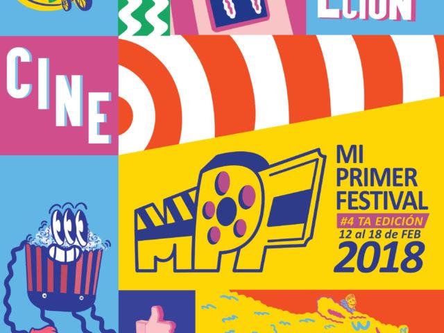 App-Book Frritt-Flacc é destaque no Mi Primer Festival, no Perú