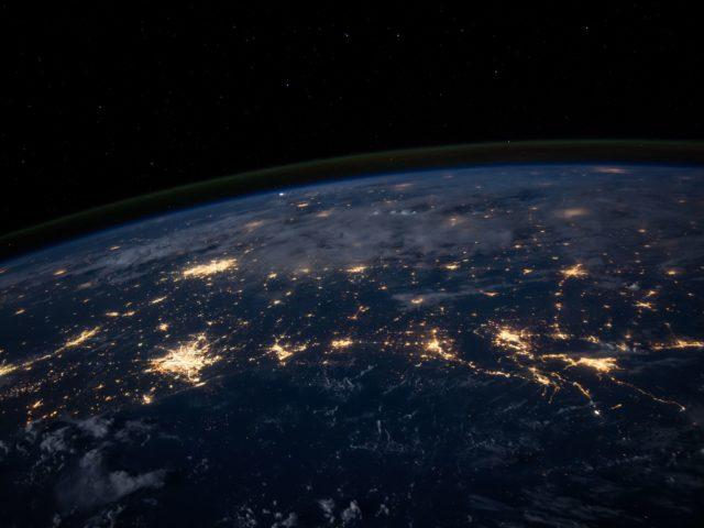 Protocolo de Montreal tem êxito recuperação da camada de ozônio