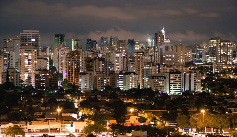 PNUD lança projeto de acompanhamento de implementação dos ODS em municípios brasileiros