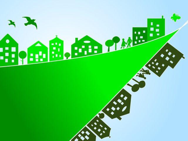 Nova plataforma do Banco Mundial ajuda a observar avanços dos ODS