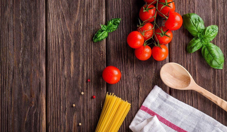 Novo relatório da ONU Meio Ambiente destaca as escolhas alimentares e seus impactos