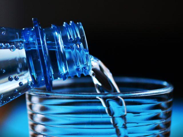 Proposta institui programa nacional de dessalinização da água