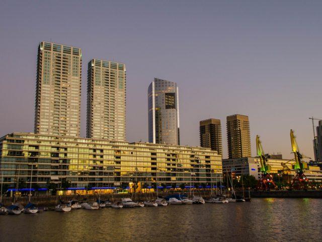 ONU afirma que a Cooperação Sul-Sul é vital para luta contra mudança climática