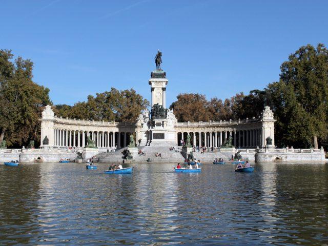 Câmara aprova Acordo de Madri sobre registro internacional de marcas
