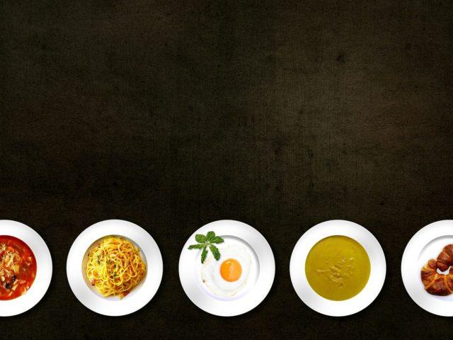 Startup suíça usa tecnologia para combater desperdício de comida no setor de serviços