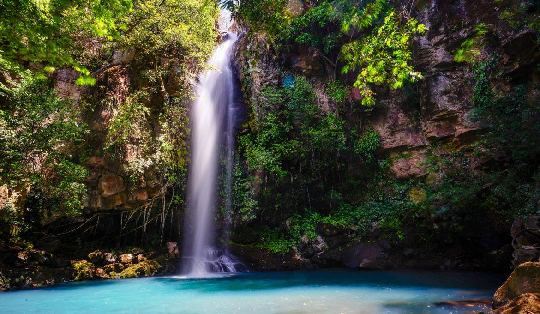 Costa Rica deve se tornar o primeiro país sem plástico e sem carbono do mundo até 2021