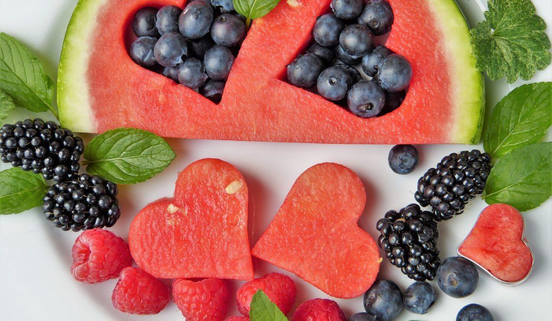 FAO pede que produtores de alimentos ofereçam comida mais nutritiva para consumidores