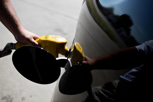 Novozymes anuncia nova plataforma de liquefação e revela a próxima tecnologia de levedura para biocombustíveis
