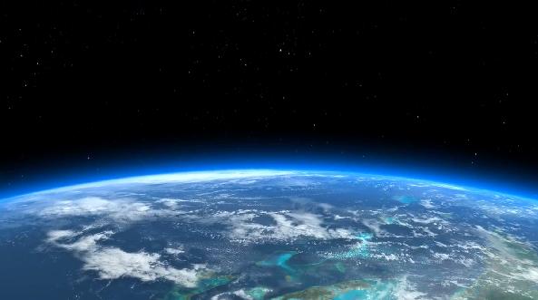 Hoje é o Dia da Sobrecarga da Terra. Veja como seus hábitos estão impactando o planeta