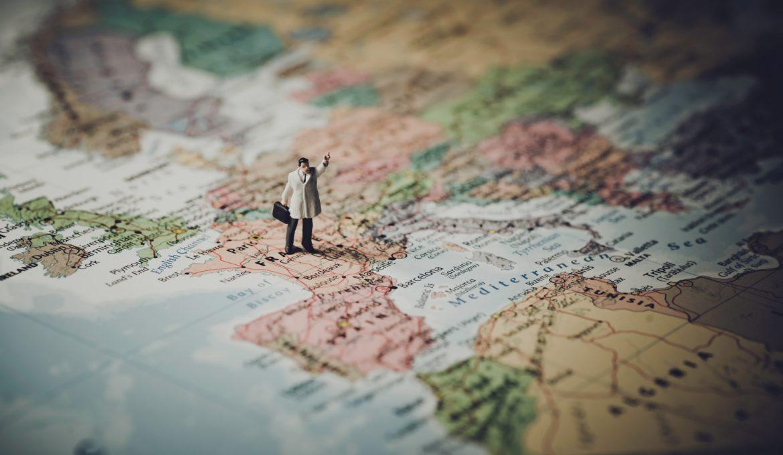 Acordo entre União Europeia e Mercosul reforça comprometimento com o Acordo de Paris