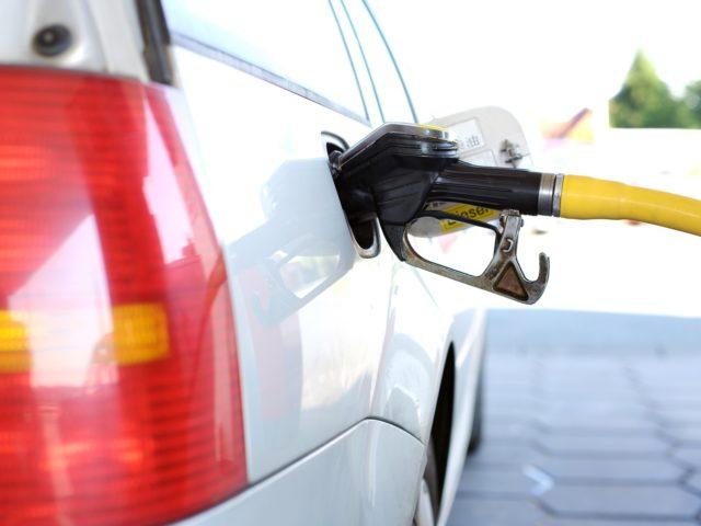 Comissão de Minas e Energia rejeita uso de biodiesel em veículos de passeio