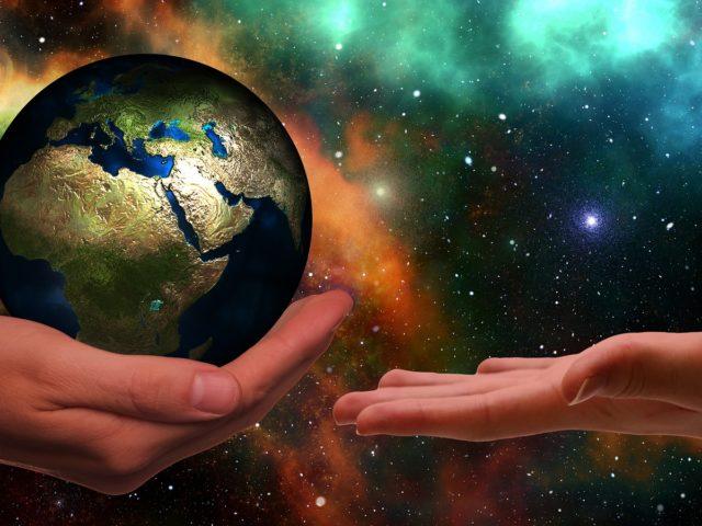 O papel das Metas dos Objetivos de Desenvolvimento Sustentável