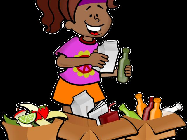 Reciclagem de resíduos sólidos pode ser obrigatória nas escolas