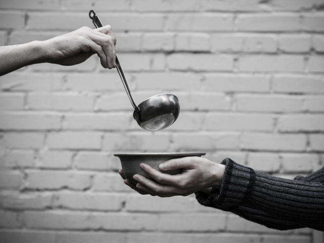 Conheça os ODS: ODS 2 e um mundo sem fome
