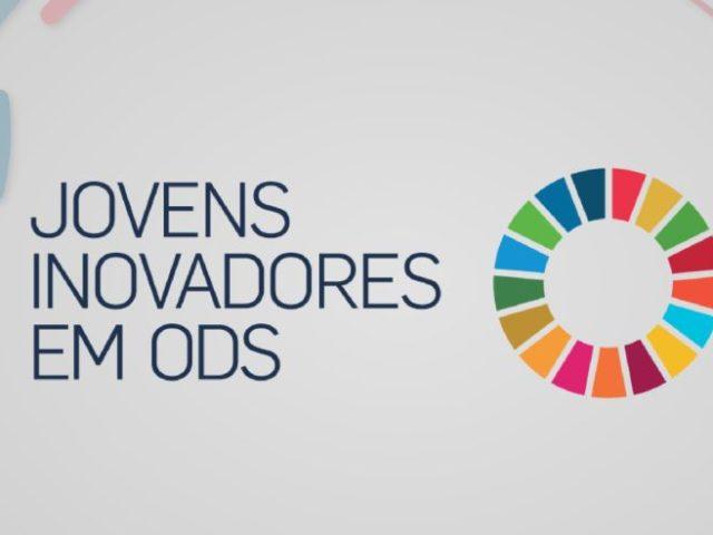 Pacto Global lança Programa Inova2030