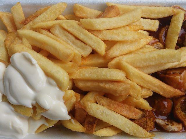 Está aberta consulta pública da Anvisa sobre gordura trans em alimentos industriais
