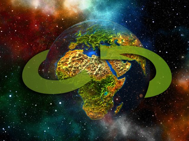 Países latino-americanos e caribenhos unem-se para ampliar transparência de acordo climático