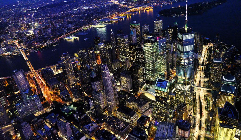 Plataformas para indústrias sustentáveis são lançadas em Nova Iorque