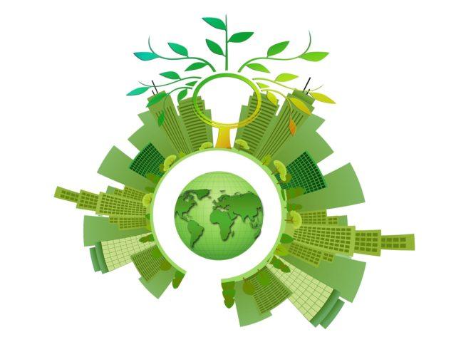Novozymes e mais 27 empresas globais se comprometeram com metas climáticas mais ambiciosas
