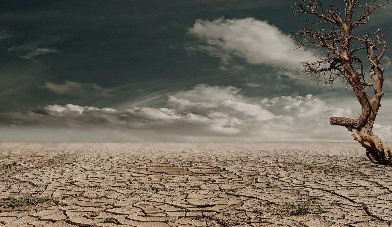 Estudo publicado na Nature mostra a dura verdade sobre as mudanças climáticas