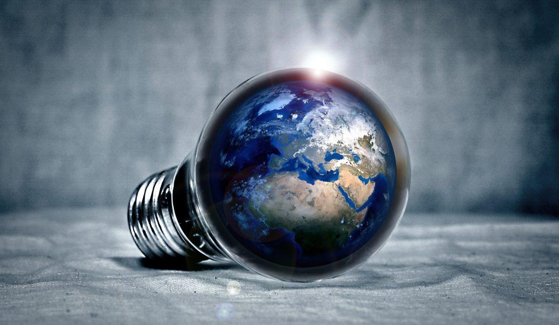Plataforma de ecoinovação para pequenos negócios