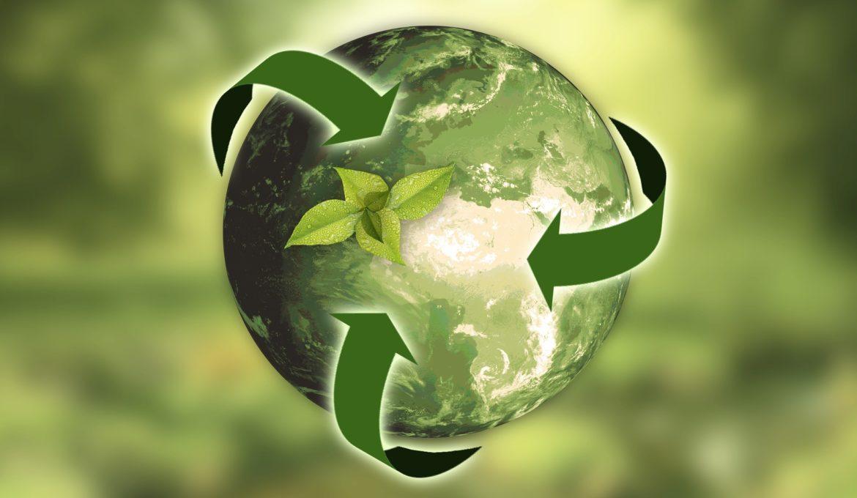 Empresas mostram como é possível combater as mudanças climáticas