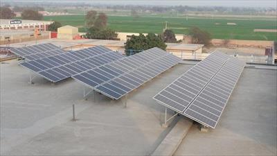 Unilever mostra que é possível usar energia 100% renovável