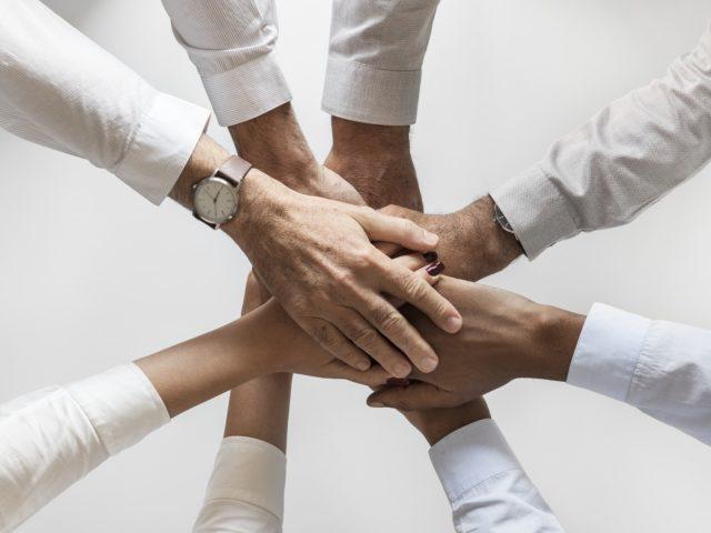 OIT e MPT lançam observatório sobre diversidade e igualdade no mercado de trabalho