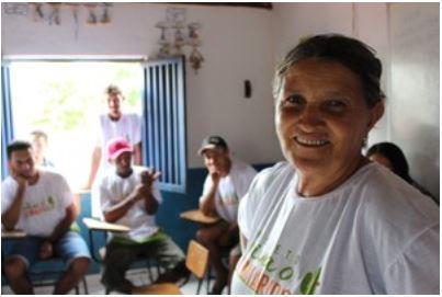 Projeto no semiárido do Piauí eleva em 32% renda das famílias do sertão