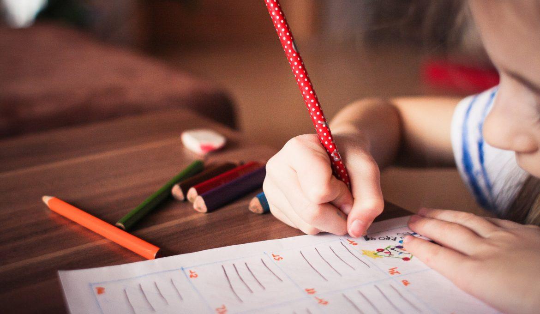 UNESCO lança na Assembleia Geral da ONU iniciativa em prol do futuro da educação