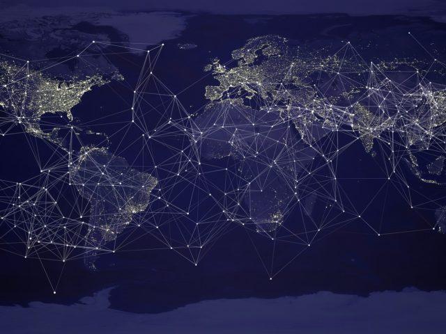 Chefe da ONU pede globalização justa em primeira cúpula dos ODS